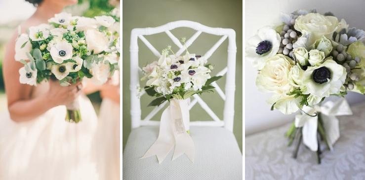 svadba, svadobna inspiracia, slovensko,_0086
