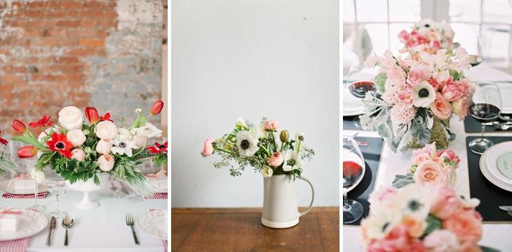 svadba, svadobna inspiracia, slovensko,_0091
