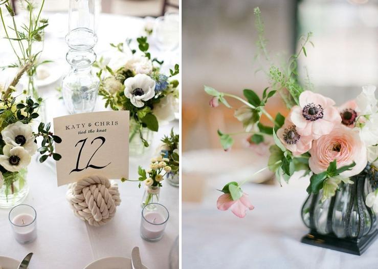 svadba, svadobna inspiracia, slovensko,_0102