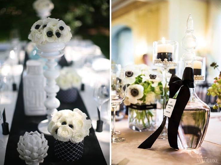 svadba, svadobna inspiracia, slovensko,_0103