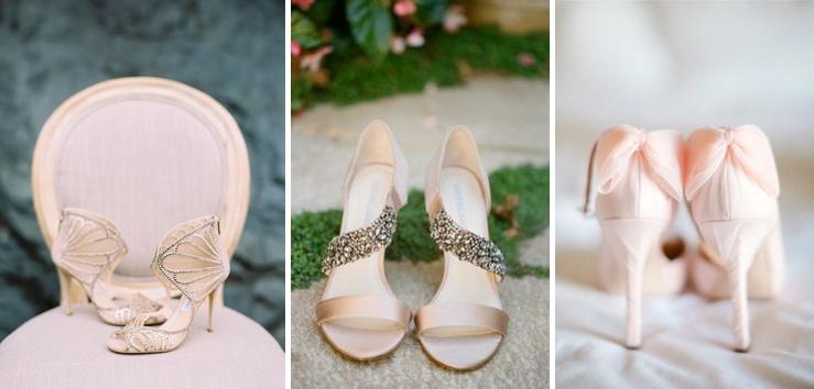 svadba, svadobna inspiracia, slovensko,_0112