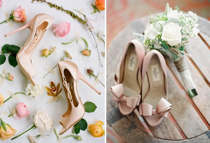 svadba, svadobna inspiracia, slovensko,_0113