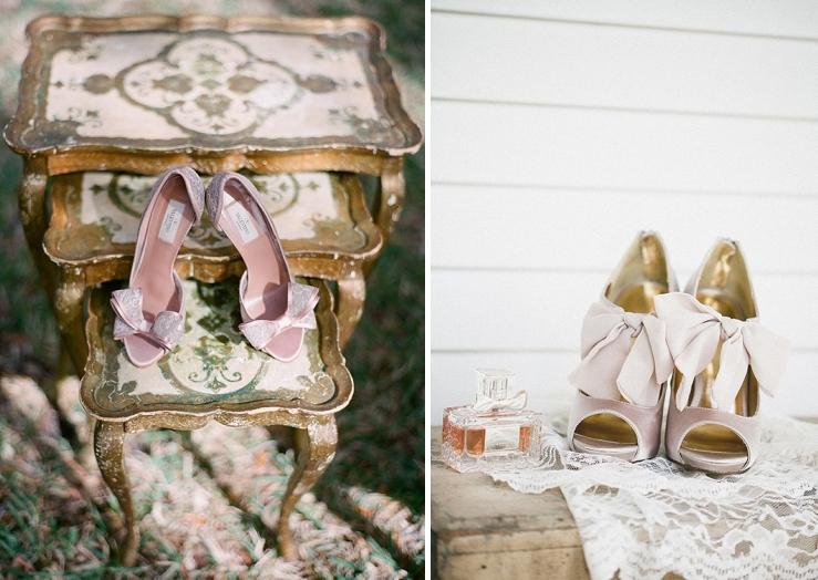 svadba, svadobna inspiracia, slovensko,_0114