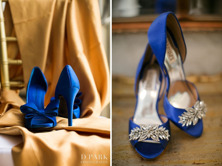 svadba, svadobna inspiracia, slovensko,_0117
