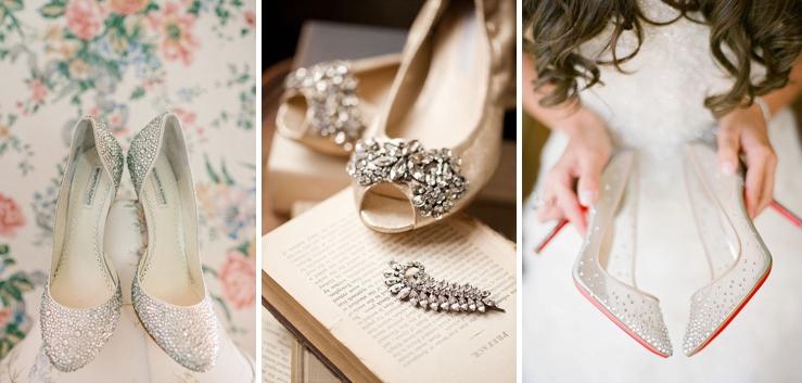 svadba, svadobna inspiracia, slovensko,_0121