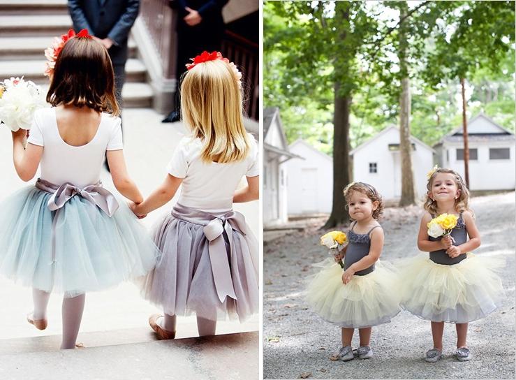 svadba, svadobna inspiracia, slovensko,_0130