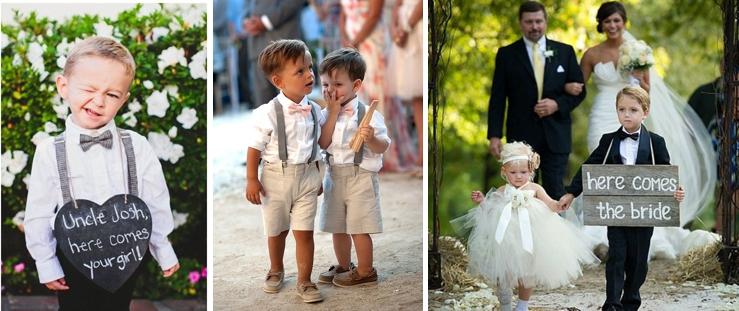 svadba, svadobna inspiracia, slovensko,_0139
