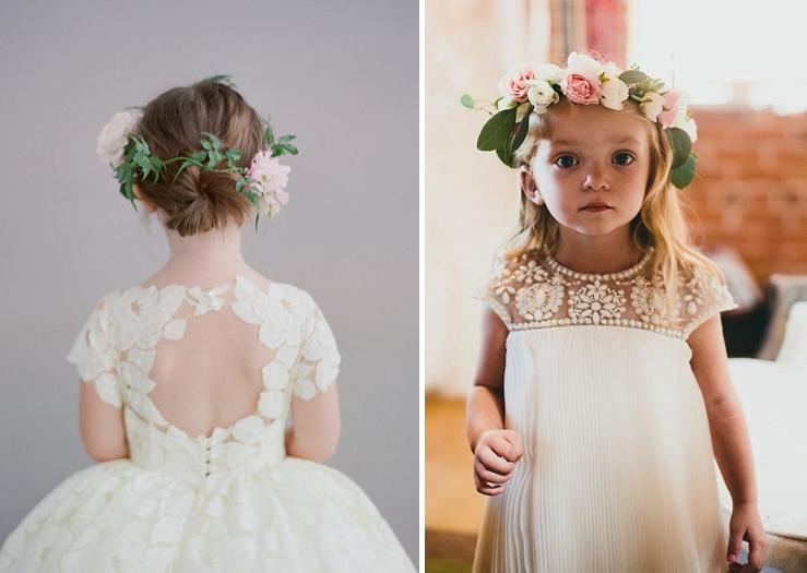 svadba, svadobna inspiracia, slovensko,_0141