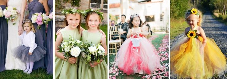 svadba, svadobna inspiracia, slovensko,_0142