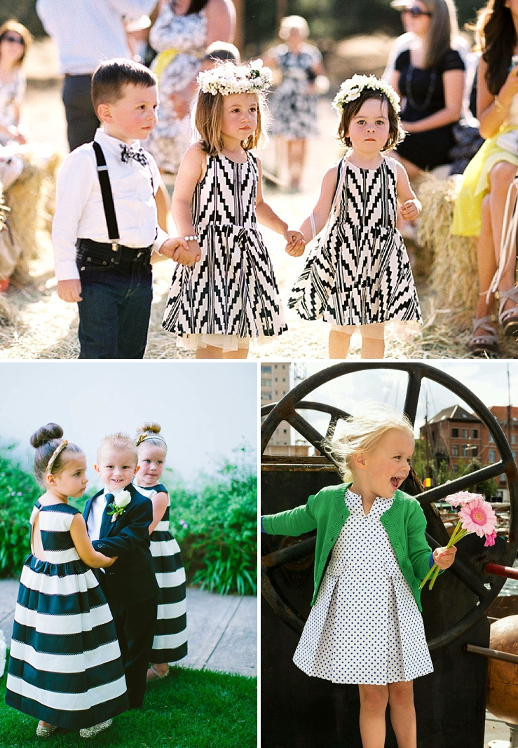 svadba, svadobna inspiracia, slovensko,_0144