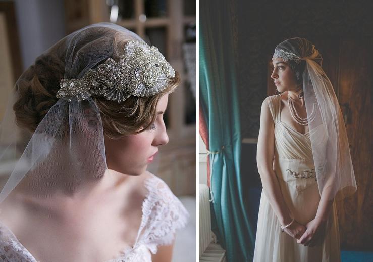 svadba, svadobna inspiracia, slovensko,_0156