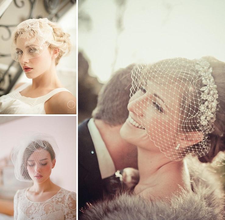 svadba, svadobna inspiracia, slovensko,_0157