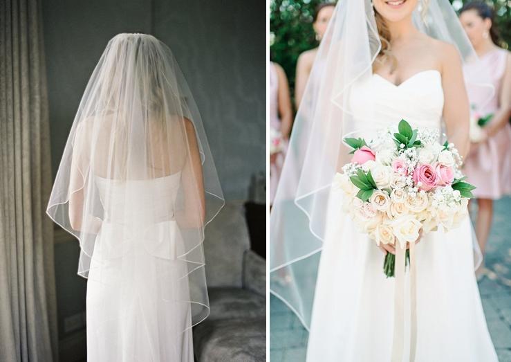 svadba, svadobna inspiracia, slovensko,_0163