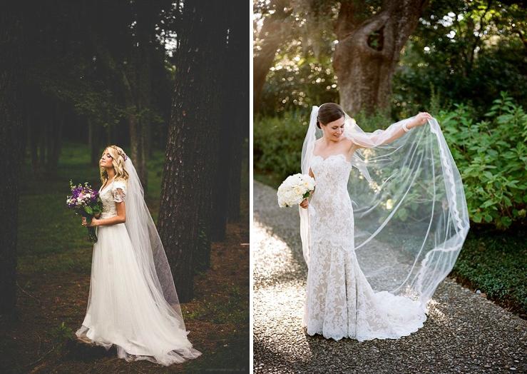 svadba, svadobna inspiracia, slovensko,_0170