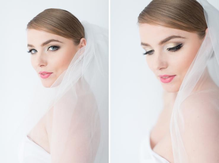 Perfect Day, svadba, slovensko, Make up Studio, Inspired By Love_0002