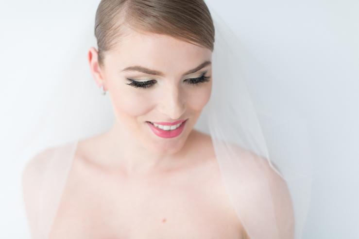 Perfect Day, svadba, slovensko, Make up Studio, Inspired By Love_0003