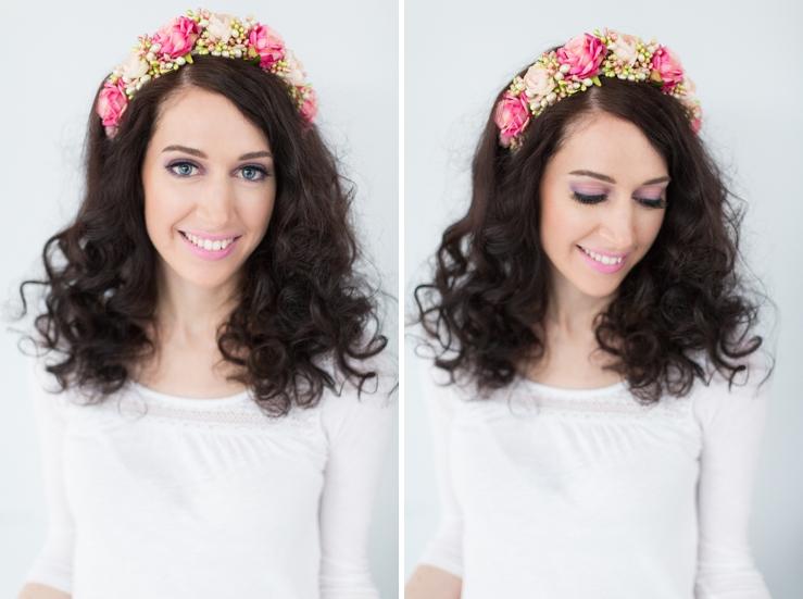 Perfect Day, svadba, slovensko, Make up Studio, Inspired By Love_0006
