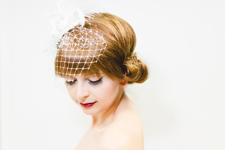 Perfect Day, svadba, slovensko, Make up Studio, Inspired By Love_0015