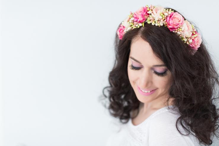 Perfect Day, svadba, slovensko, Make up Studio, Inspired By Love_0017