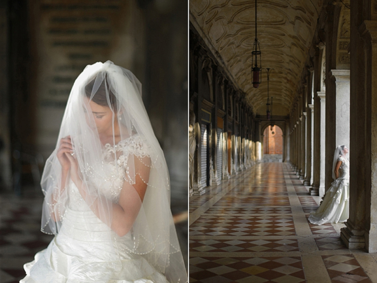 Perfect Day, svadba, slovensko, Mirka a Marek, Benatky Fojtik_0001