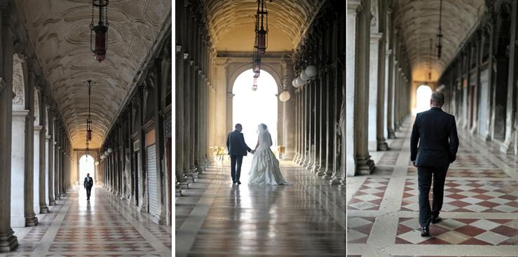 Perfect Day, svadba, slovensko, Mirka a Marek, Benatky Fojtik_0004
