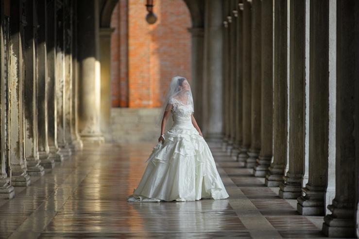 Perfect Day, svadba, slovensko, Mirka a Marek, Benatky Fojtik_0006