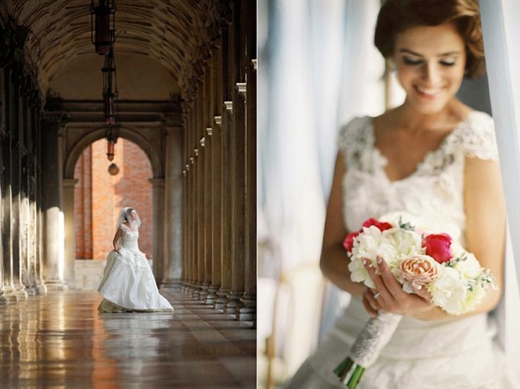 Perfect Day, svadba, slovensko, Mirka a Marek, Benatky Fojtik_0007