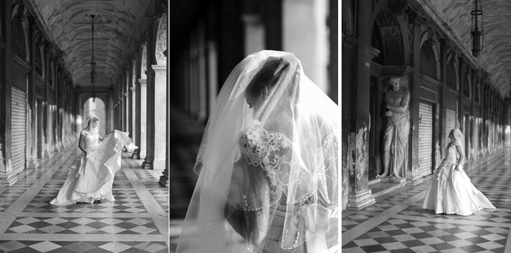 Perfect Day, svadba, slovensko, Mirka a Marek, Benatky Fojtik_0010
