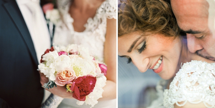 Perfect Day, svadba, slovensko, Mirka a Marek, Benatky Fojtik_0011