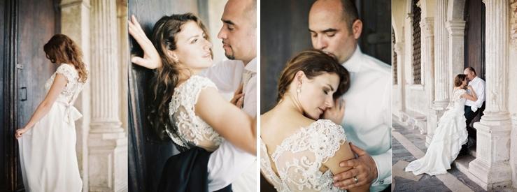 Perfect Day, svadba, slovensko, Mirka a Marek, Benatky Fojtik_0015