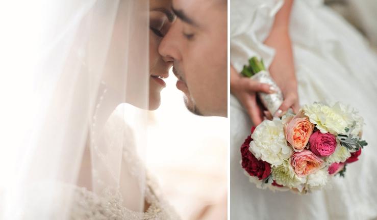 Perfect Day, svadba, slovensko, Mirka a Marek, Benatky Fojtik_0018