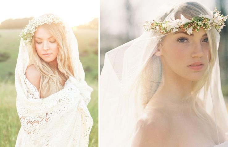 Perfect day, svadba, svadobná inšpirácia_0162
