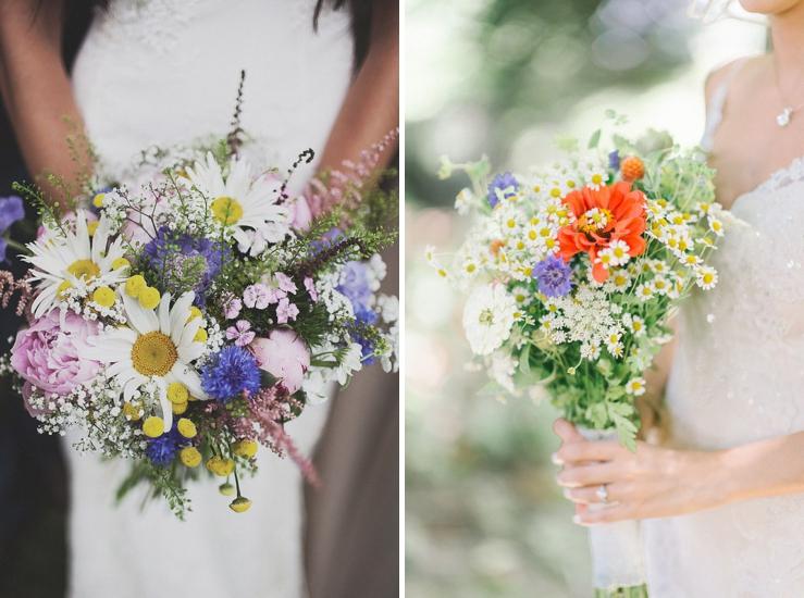 Perfect day, svadba, svadobná inšpirácia_0165