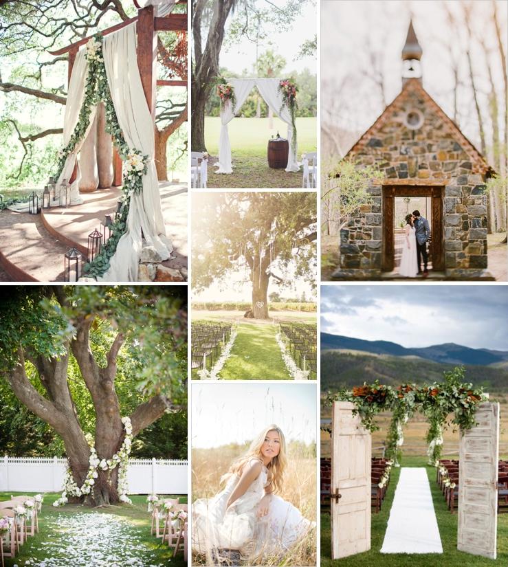 Perfect day, svadba, svadobná inšpirácia_0170