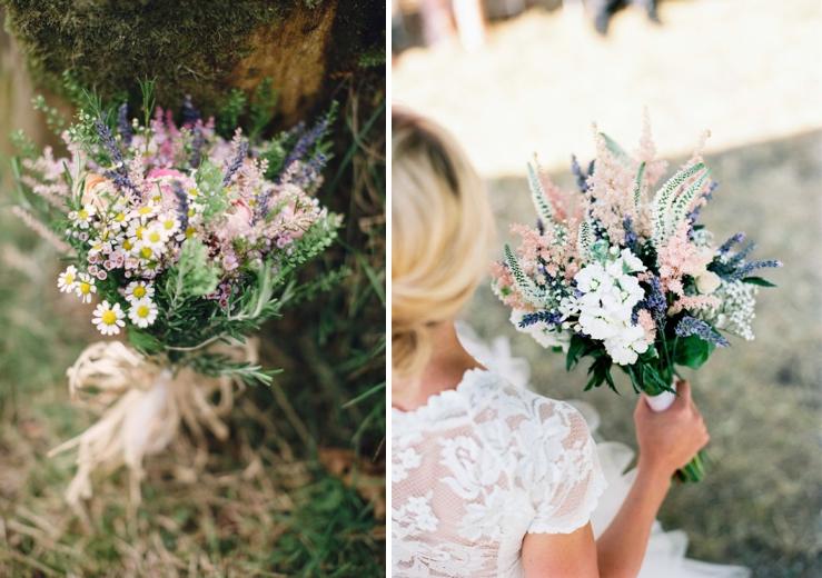 Perfect day, svadba, svadobná inšpirácia_0174