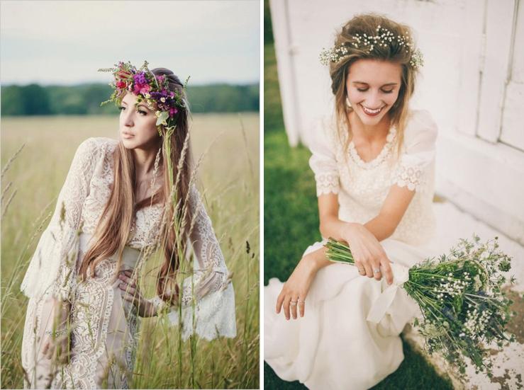 Perfect day, svadba, svadobná inšpirácia_0175