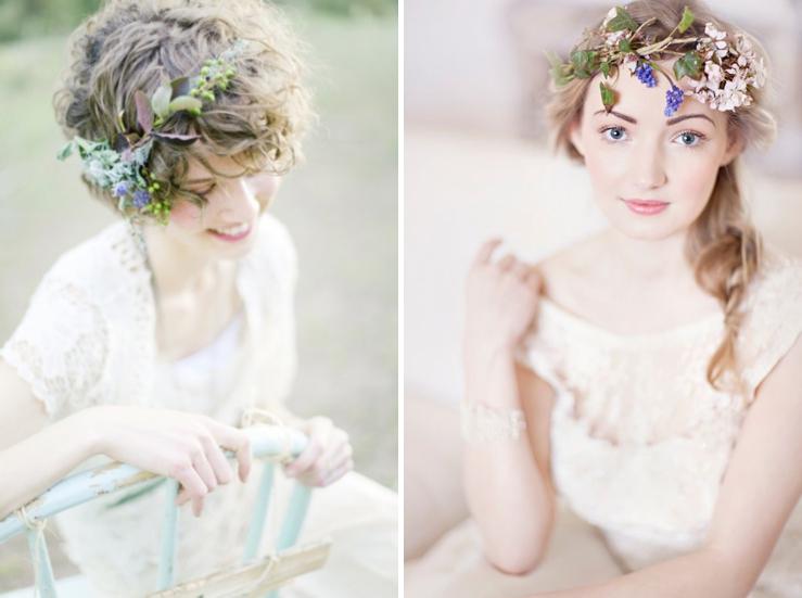 Perfect day, svadba, svadobná inšpirácia_0177
