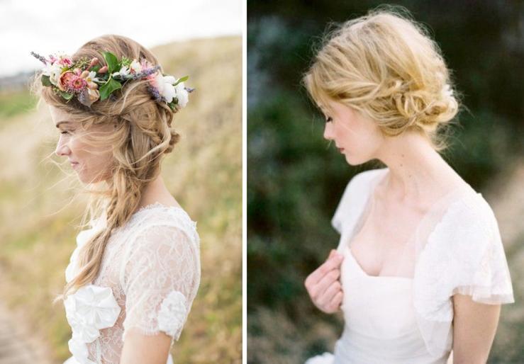 Perfect day, svadba, svadobná inšpirácia_0178