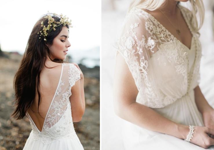 Perfect day, svadba, svadobná inšpirácia_0181