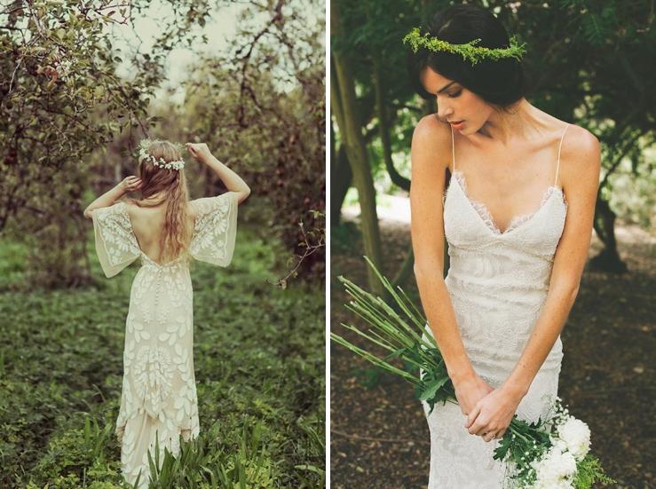 Perfect day, svadba, svadobná inšpirácia_0184