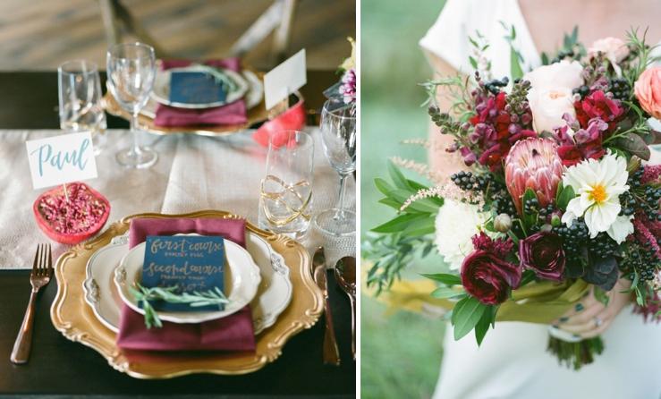 Perfect day, svadba, svadobná inšpirácia_0186
