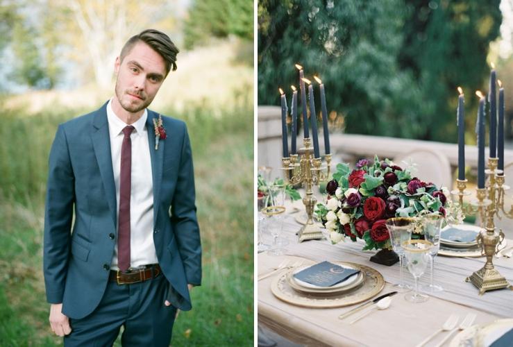 Perfect day, svadba, svadobná inšpirácia_0187