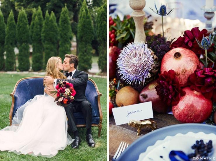 Perfect day, svadba, svadobná inšpirácia_0188