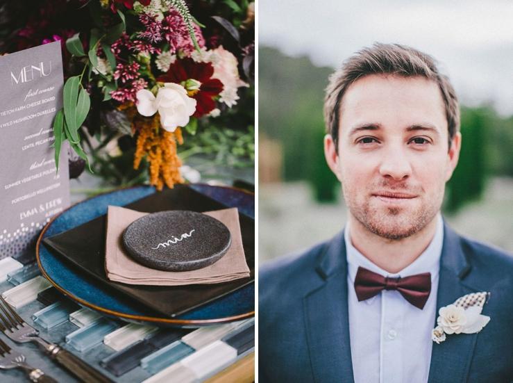 Perfect day, svadba, svadobná inšpirácia_0189