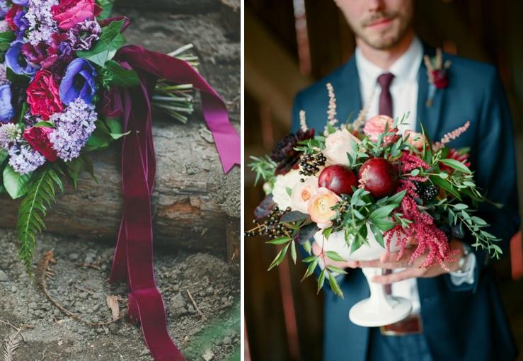 Perfect day, svadba, svadobná inšpirácia_0190