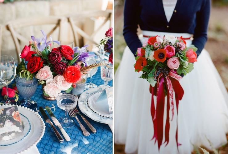 Perfect day, svadba, svadobná inšpirácia_0191