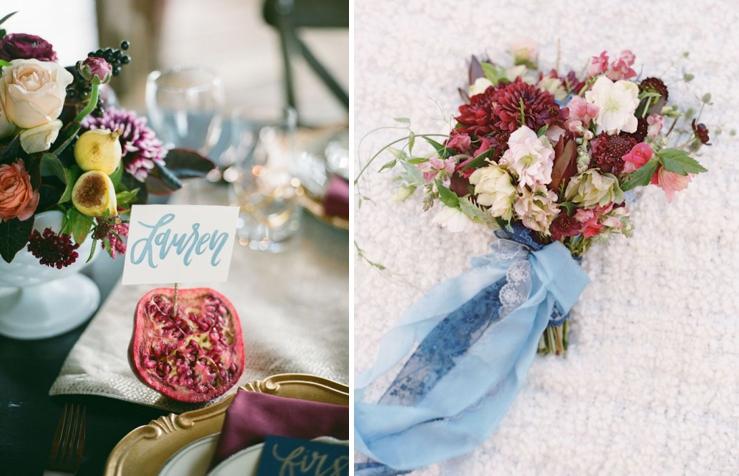 Perfect day, svadba, svadobná inšpirácia_0193