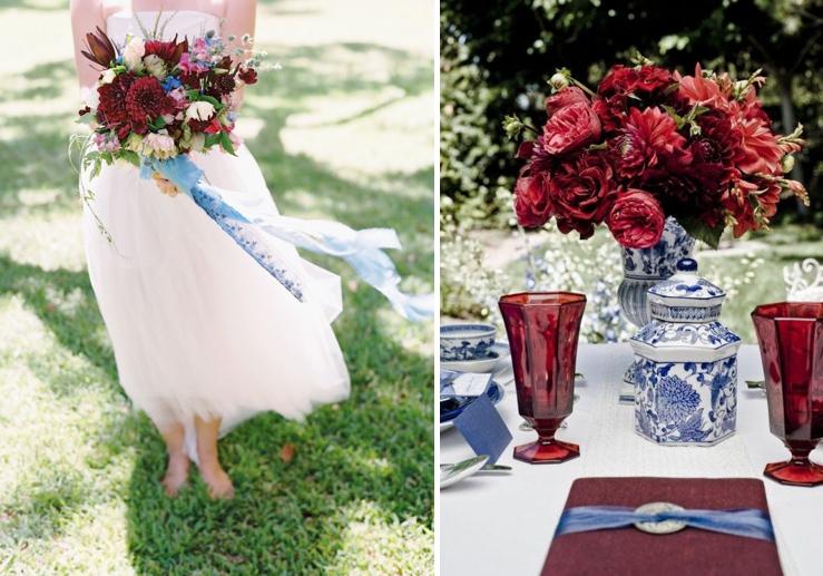 Perfect day, svadba, svadobná inšpirácia_0196
