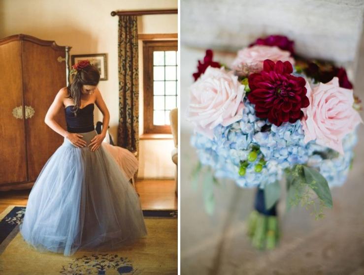 Perfect day, svadba, svadobná inšpirácia_0197