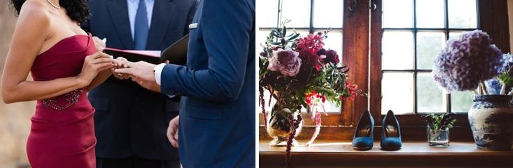 Perfect day, svadba, svadobná inšpirácia_0198